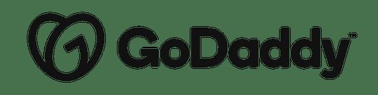 GoDaddy-Black-1.png